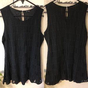 Hype mini dress
